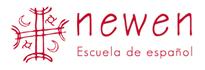 Escuela Newen